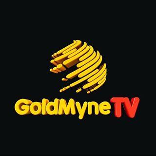 GoldMyneTV