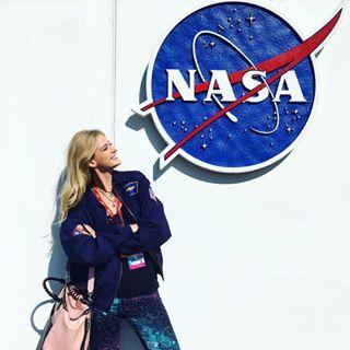 Athena | Space Science News