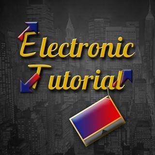 Electronic_Tutorial
