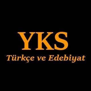 YKS Türkçe ve Edebiyat