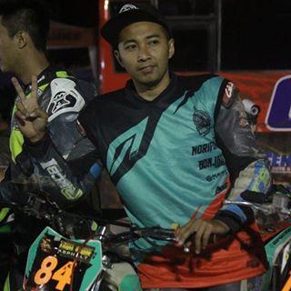Raden Aludona #84