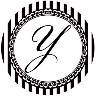Y.LIFE STYLE