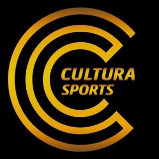 Cultura Sports