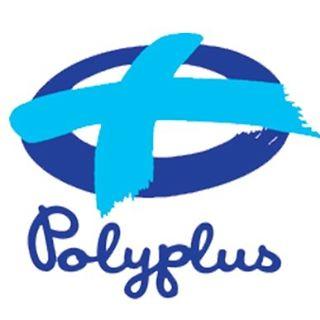 polyplus_jad_hai