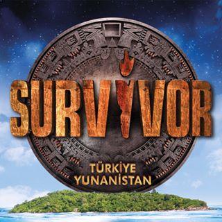Survivor Türkiye