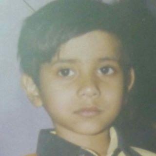 Anmol Jaiswal