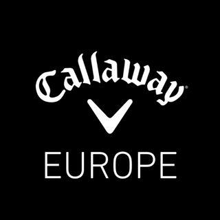 Callaway Golf Europe