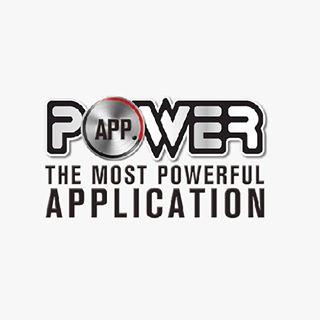 Power App Official