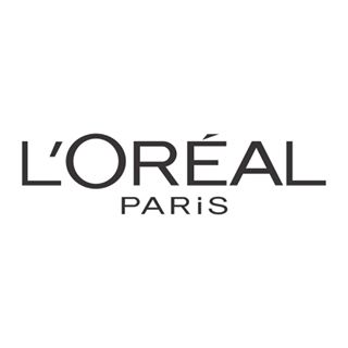 L'Oréal Paris Makeup