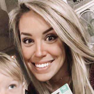 Lauren Midgley
