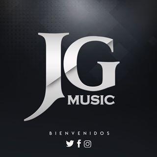 JG Music