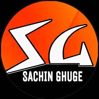 Sachin Ghuge