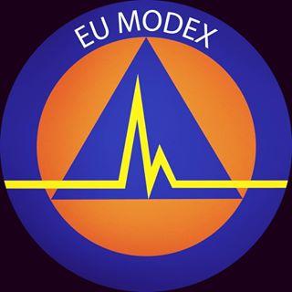 EU MODEX