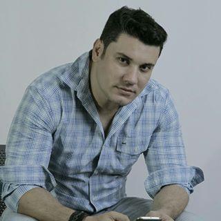 Vitor Amorim