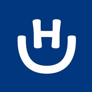 Hurb - Hotel Urbano