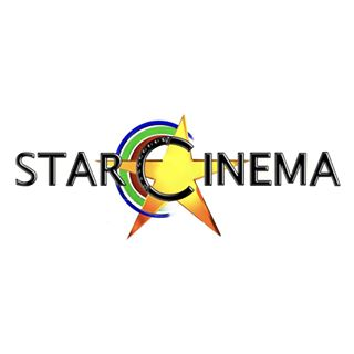 ABS-CBN Films, Star Cinema