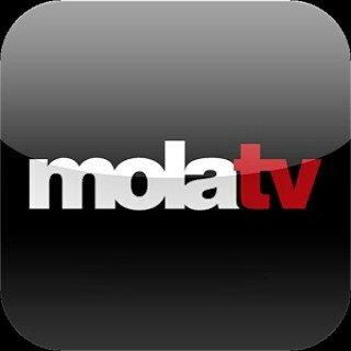 molaTV