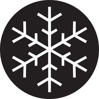 Snowfall Ltd.