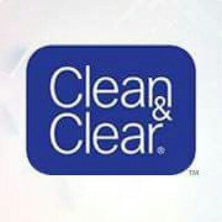 CleanAndClearIN