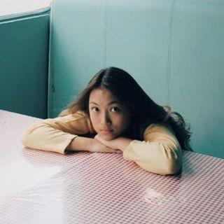 Jessica Effendy 🌻