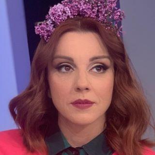 Matina Nikolaou