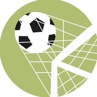 Manual do Futebol
