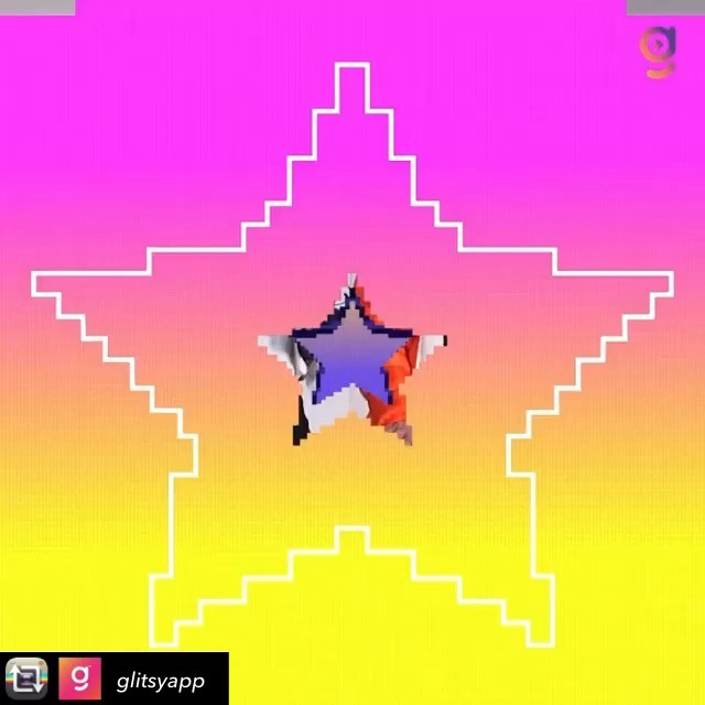 🙆♂️🙆♂️ It's out!! ❤️ Check out this week's Level Up!!!! · · @zhavanyameidi & @siddhant.aroraa are going to be singing and sharing!! 😍😍· · Are you ready to Level Up? 🙆♂️👍 · · #glitsy #glitsyoriginals #singing #vocaltips #LevelUp #kpop #Z_Stars #Z_Girls #Z_Boys #ZPOP_Dream