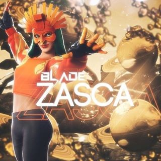 Use Code: Zasca