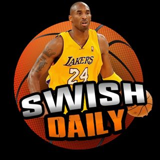 Swish Daily