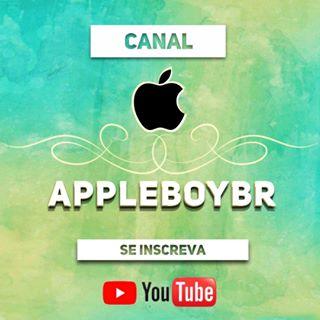 AppleBoyBR - Dicas e Truques