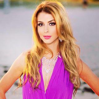 💋 Lea Gemma 💋