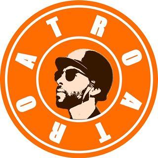 Atro/اترو
