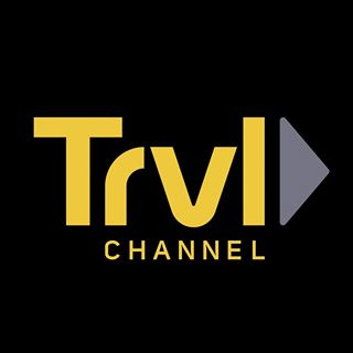 Trvl Channel