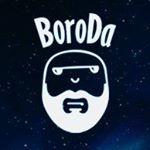 BoroDa Pranks