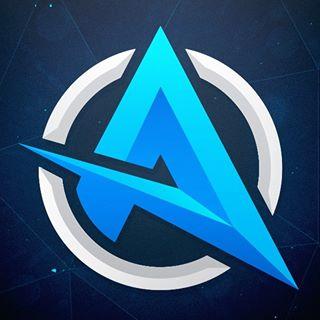 Alastair (Ali-A)