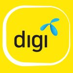 Digi Telecommunications