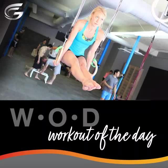 We'd love your feedback on the Workouts of the Day posted in our stories! We will post one every Monday, Tuesday, Thursday and Friday! .⠀ .⠀ GET FIT. ANYTIME. ANYWHERE. 🔥 Check the link in our Bio for All Access to our courses.⁣⠀ .⠀ #gymnasticbodies #GST #gbbuilt #christophersommer #training #beast #workhardplayhard #bodyweight #calisthenics #coaching #exercise #fit #fitfam #fitness #flexibility #gymmotivation #gymnastics #gymtime #handstand #health #homeworkout #mobility #muscleup #strengthandconditioning #yoga⁣⁣#WODs