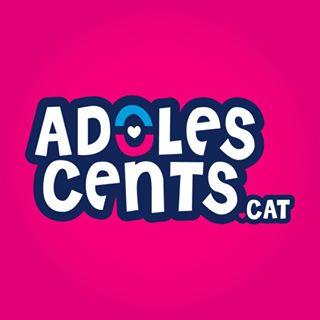 Adolescents.cat