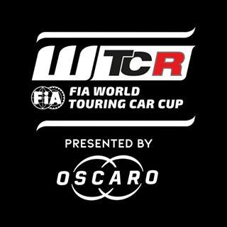 FIA WTCR / Oscaro
