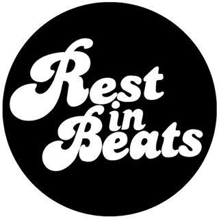 Rest In Beats