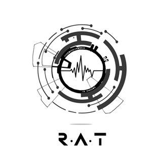 R.A.T
