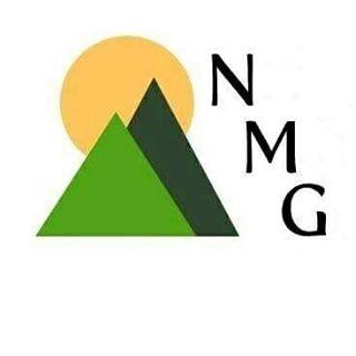 Northeast Mountain Guiding