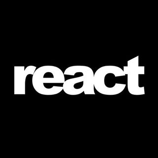 React Presents