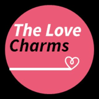 The Love Charms