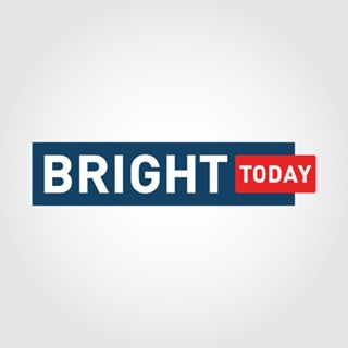 Bright Today Official