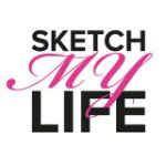 Sketch My Life