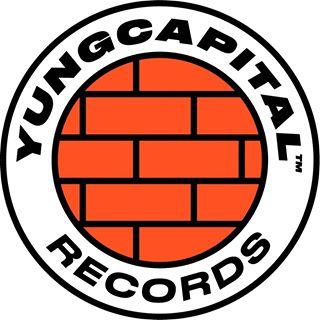 YungCapital Records