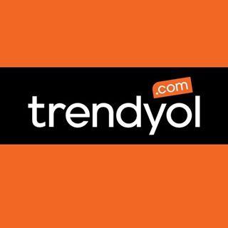Trendyol.com | EvdeKal