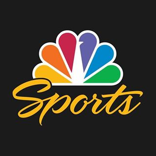 NBC SPORTS BAY AREA | CA