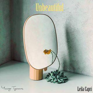 Leila Capri